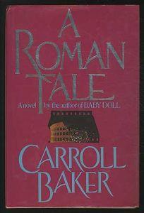 A Roman Tale