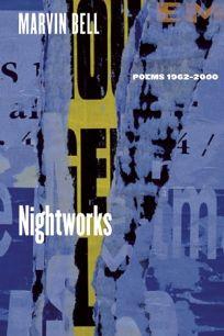 Nightworks: Poems