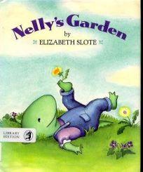 Nellys Garden