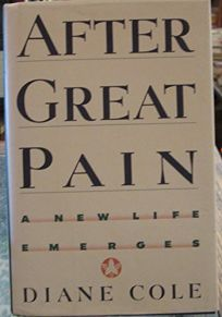 After Great Pain: A New Life Emerges
