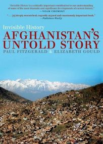 Invisible History: Afghanistans Untold Story