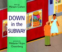 Down in the Subway