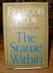 The Statue Within: An Autobiography