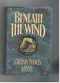 Beneath the Wind