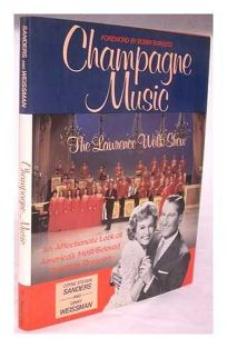 Champagne Music: The Lawrence Welk Show