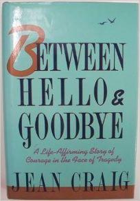Betwn Helo & Gdbye C