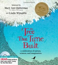 The Tree That Time Built: A Celebration of Nature