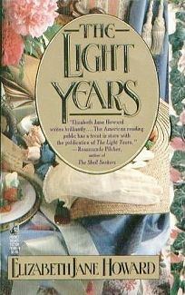 Cazalet Chronicles: Light Years: Cazalet Chronicles: Light Years