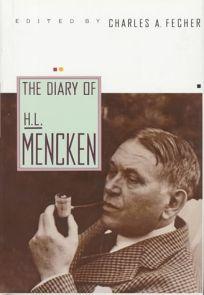 The Diary 0f H.L. Mencken