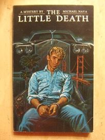 Little Death Old Edition