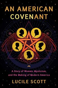 An American Covenant: A Story of Women
