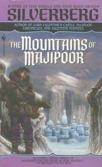 majipoor chronicles silverberg robert