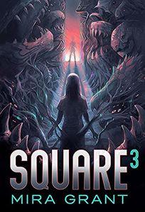 Square³