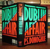 The Dublin Affair