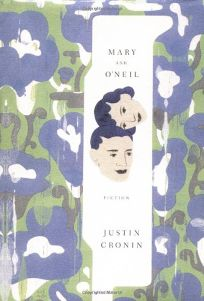 Mary and ONeil: Fiction