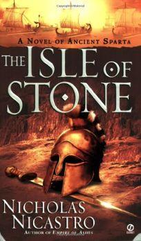 The Isle of Stone