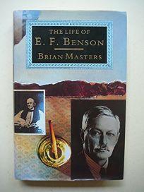 Life of E.F. Benson