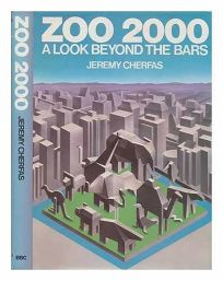 Zoo 2000: A Look Beyond the Bars