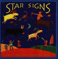 Star Signs: A Childs Guide to Astrology