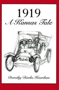 1919: A Kansas Tale