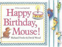 Happy Birthday Mse Tr