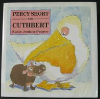 Percy Short and Cuthbert