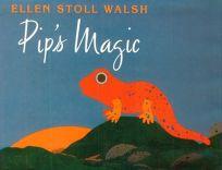 Pips Magic