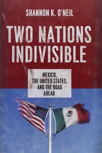 Two Nations Indivisible: Mexico