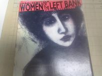 Women of the Left Bank
