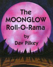 Moonglow Roll O Rama