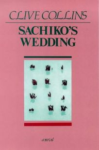 Sachikos Wedding