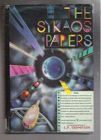 Sykaos Papers