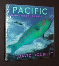 Pacific: An Undersea Journey