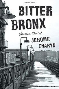 Bitter Bronx