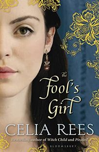 The Fools Girl