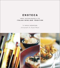 ENOTECA: Simple