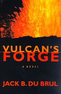 Vulcans Forge