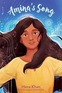 Amina's Song Amina's Voice #2
