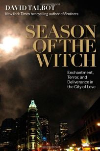Season of the Witch: Enchantment