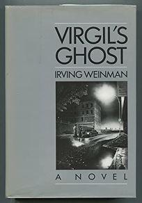 Fth-Virgils Ghost