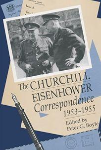 The Churchill-Eisenhower Correspondence