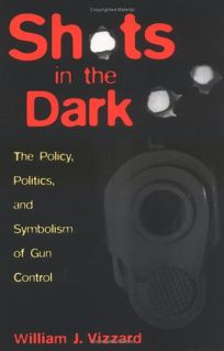 Shots in the Dark: The Policy