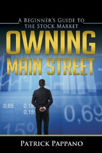 Owning Main Street: A Beginners Guide to the Stock Market