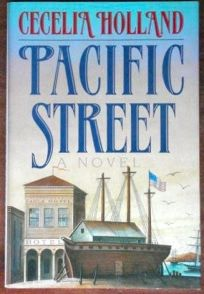 Pacific Street CL