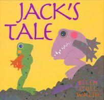 Jacks Tale