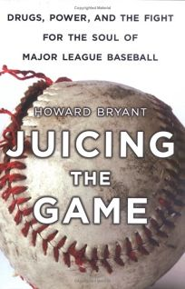 Juicing the Game: Drugs