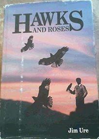 Hawks and Roses