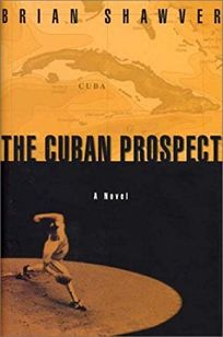THE CUBAN PROSPECT