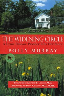 Widening Circle