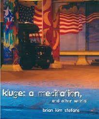 Kluge: a Meditation